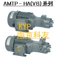 供应AMTP-1500W-216HAVB亚隆