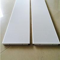 铝天花(方板,条扣,方管,格栅等)