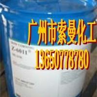 迈图硅烷偶联剂A-1100