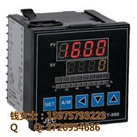 供应T980-301000控制器/台湾T980控制器