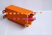 供应管式滑触线安装,管式多极滑触线规格