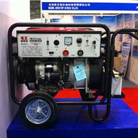 供应电王发电电焊机HW220