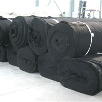 排水板|蓄排水板厂价批发|引航排水板厂家