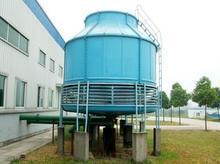 供应工业冷水机组|湖南冷水机组