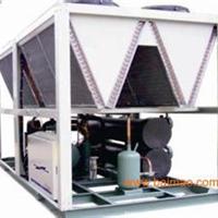供应别墅型、小户型绿特地源热泵、水源热泵