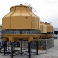 供应湖南冷却塔-湖南玻璃钢冷却塔