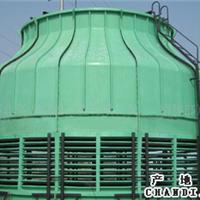 供应湖南冷却塔,长沙冷却塔厂家直销