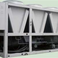 供应厂家特供水源热泵机组2014全球直销