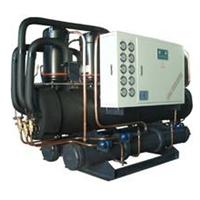 供应铝型材阳极氧化冷水机