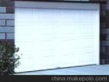 供应石景山区卷帘门安装专业维修各种卷帘门
