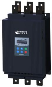 供应MVSA-320A软启动器