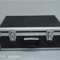 定做仪器箱定做铝合金箱华奥北京仪器箱厂家