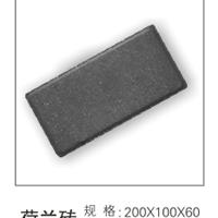 扬州市哪里有舒布洛克砖卖