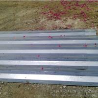 供应镀锌瓦楞板|集装箱活动房侧板|镀锌板材