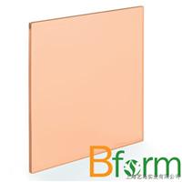 供应3form彩色透光板,纯色透光板