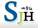 苏州市相城区北桥四季红五金制品厂
