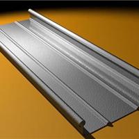 东莞YX65-430型直立锁边铝镁锰板生产厂家