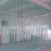 萨都奇供应食品厂【无色无味】透明软门帘