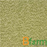 供应Bform纺织布艺透光装饰板亚克力透光板