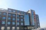 衡水金标建筑设计有限公司