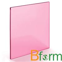 3form树脂板,艺术透光板