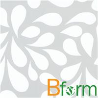 供应3form蜂窝系列艺术装饰透光材料 蜂窝板
