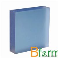 供应3form水晶装饰板、水晶彩色板、