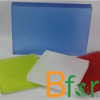 3form树脂板,生态树脂透光板,水晶板