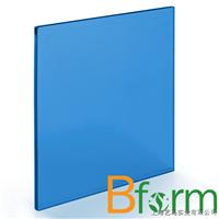 艺术透光板装饰板透光板吊顶纯色板