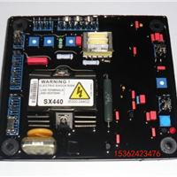 斯坦福stamford SX440励磁调压器