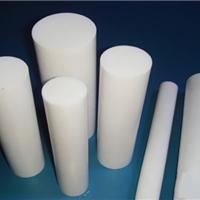 供应PTFE棒|聚四氟乙烯棒|珠海进口PTFE棒