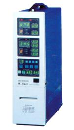 供应TM-333P焊接监视仪