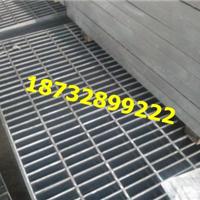 东胜 包头G303/30/100钢格板最经济 实用