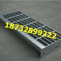 包头钢格板 赤峰钢格板规格中的数字字母