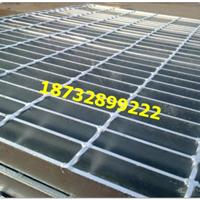 乌海钢格板/钢格栅板尺寸、外形及允许偏差