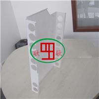 不同尺寸塑料板切割加工,各种规格pc板切割
