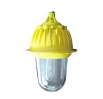上海烛缘照明灯具有限公司