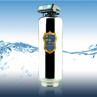 净水器十大品牌国际净水专家法兰尼净水器
