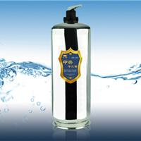 净水器十大品牌国际净水器大师法兰尼净水器