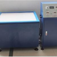 供应磁力抛光机图片/价格/维修配件