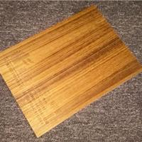供应柚木防水饰面板