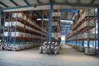 供应砖坯输送皮带