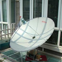 供应电视机天线