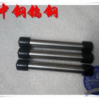供应耐磨钨钢CD55高韧性美国钨钢精磨圆棒
