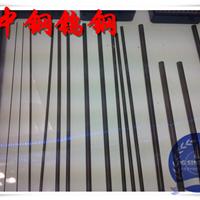 供应美国肯纳进口CD53钨钢板料 钨钢硬度