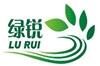 广州绿锐环保科技有限公司