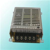 12V3A开关电源 LED电源 36W工业电源