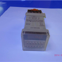 供应DH48S-S时间继电器