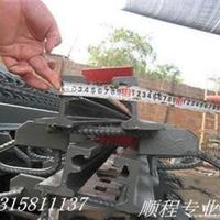 衡水市顺程工程橡胶有限公司