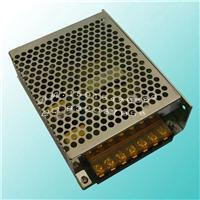 AC-DC 24V3A 75w LED直流开关电源